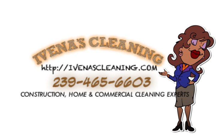 The Naples Florida Cleaning Goddess for all your home, construction and commercial cleaning