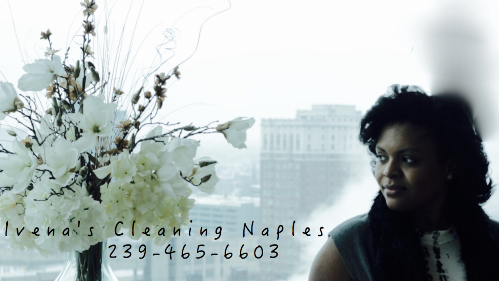 For the very best in top quality Home Cleaning, Commercial Cleaning & Construction Cleaning contact Ivena's Cleaning today 239-465-6603 also visit us online at http://IvenasCleaning.Com
